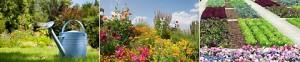 Schoener Garten
